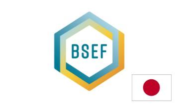 BSEF Japan