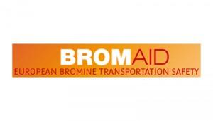bromaid