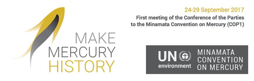 Mercury-COP1-logo